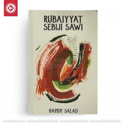 Rubaiyyat Sebiji Sawi