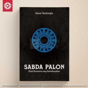 Sabda Palon1 Kisah Nusantara yang Disembunyikan