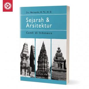 Sejarah dan Arsitektur Candi Di Indonesia
