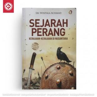 Sejarah Perang Kerajaan Kerajaan di Nusantara