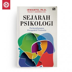 Sejarah Psikologi Perkembangan Perspektif Teoretis