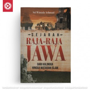 Sejarah Raja Raja Jawa