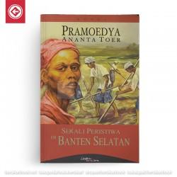 Sekali Peristiwa Di Banten Selatan