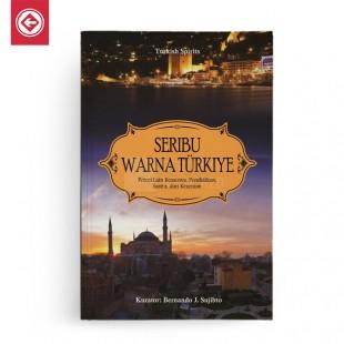 Seribu Warna Turkiye