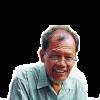 Hamsad Rangkuti