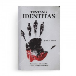 Tentang Identitas