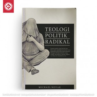 Teologi Politik Radikal