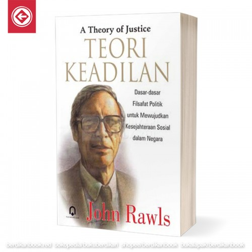 Teori Keadilan