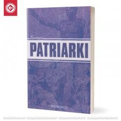 Teorisasi Patriarki