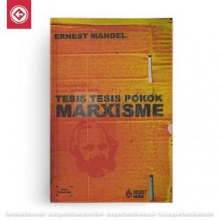 Tesis-Tesis Pokok Marxisme
