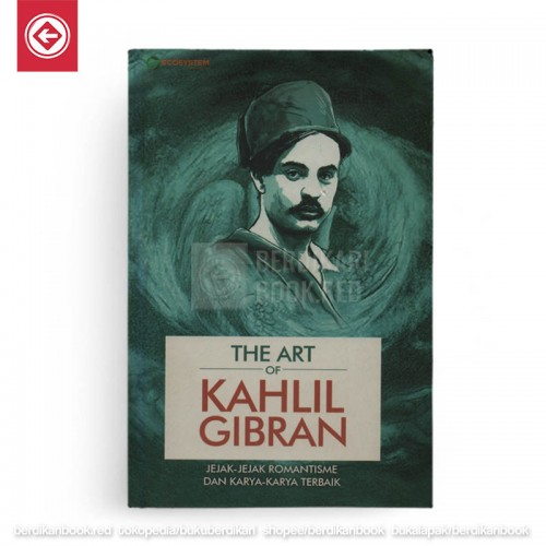The Art of Kahlil Gibran