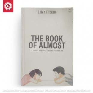 The Book of Almost