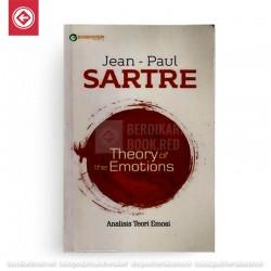 Theory of the Emotions: Analisis Teori Emosi