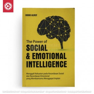 The Power of Social and Emotional Intelligence