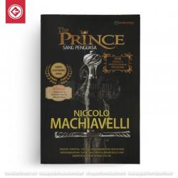 The Prince Sang Penguasa