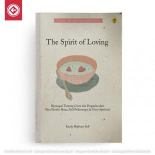 The Spirit of Loving
