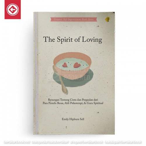 The Spirit of Loving