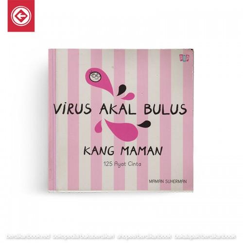 Virus Akal Bulus