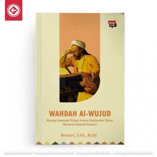 Wahdah Al Wujud