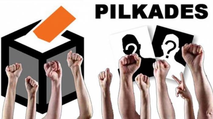 Bangkalan Gelar Pilkades Serentak, 142 Desa Siap Gelar Pemilihan Kepala Desa