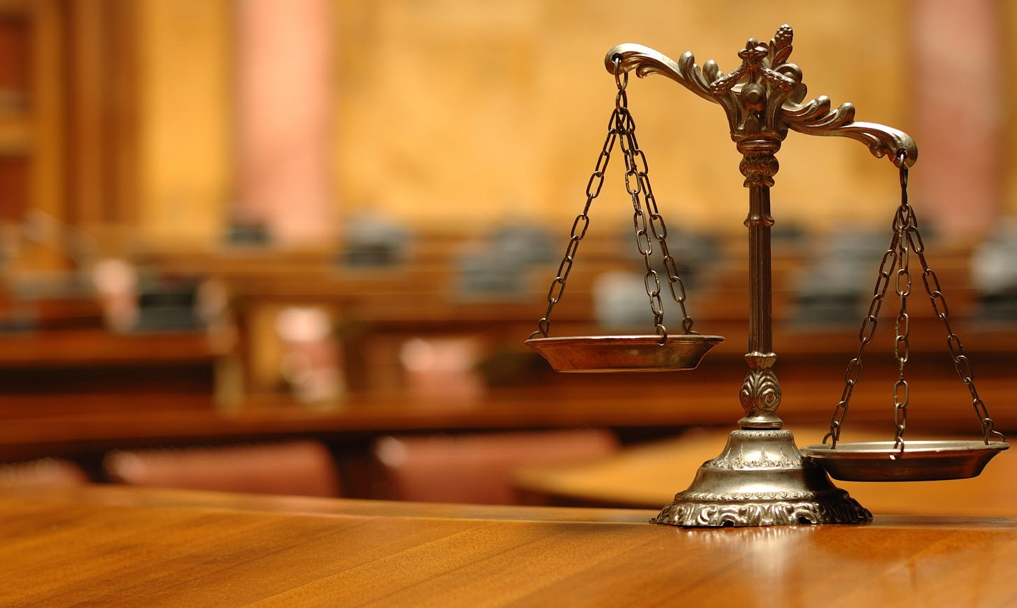 Masih Belum Finalnya, Paket Kebijakan Reformasi Hukum