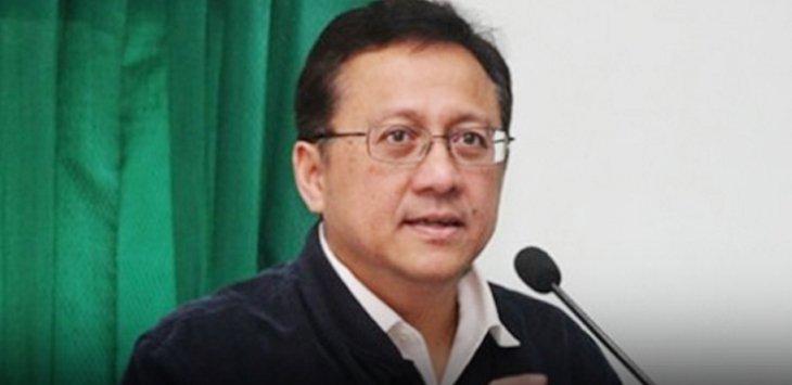 Irman Gusman Di tangkap KPK Terkait Gula Impor
