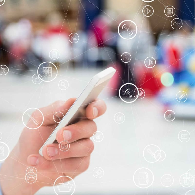 apa itu komunikasi daring