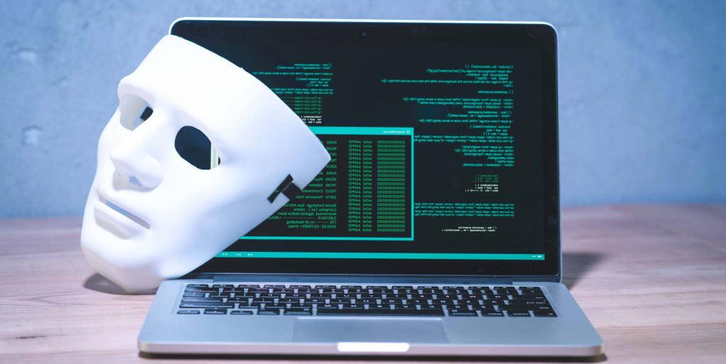 perbedaan virus dan malware