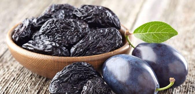 4 manfaat buah pulm