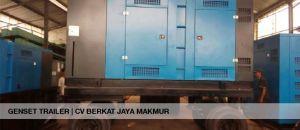 genset-trailer-murah-2