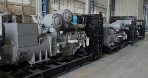 home-bg-genset-perkins-2