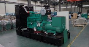 genset-perkins-murah-home-slider-2