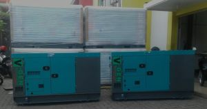 bg-genset-packingan-1
