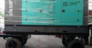 genset-trailer-murah-1