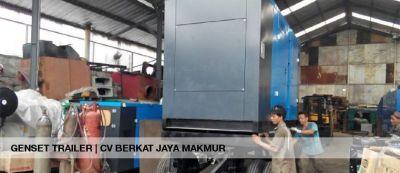 genset-trailer-murah-3