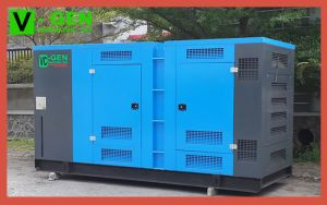 genset-cummins-murah-silent-type-2