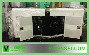 harga-genset-silent-murah-gallery-15