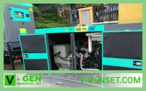 harga-genset-silent-murah-gallery-18