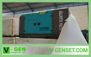 harga-genset-silent-murah-gallery-13