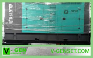 harga-genset-trailer-murah-gallery-4
