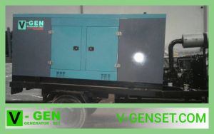 harga-genset-trailer-murah-gallery-3