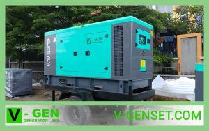 harga-genset-trailer-murah-gallery-2