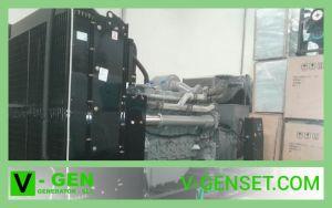 harga-genset-open-type-murah-gallery-17