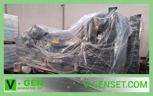 harga-genset-open-type-murah-gallery-12