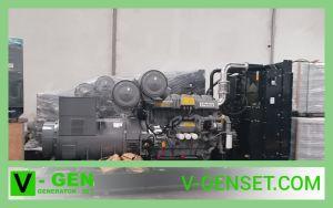 harga-genset-open-type-murah-gallery-13
