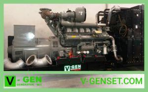 harga-genset-open-type-murah-gallery-1