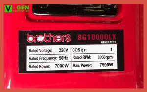 genset-brother-spec-bg10000lx-7000w