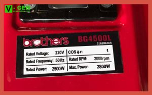 genset-brother-spec-bg4500l-2500w