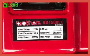 genset-brother-spec-bg4500lx-2500w