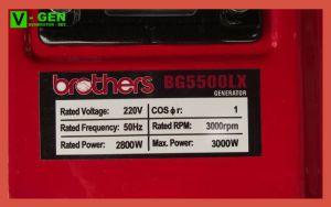 genset-brother-spec-bg5500lx-2800w